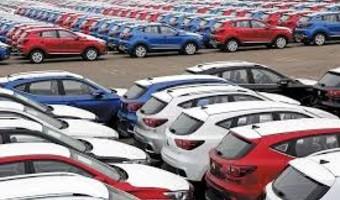 How to Start A Used Car Dealership Business in Nigeria