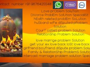 FINANCIAL PROBLEM SOLUTION BABA JI +91-9876425548