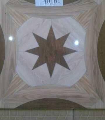 Goodwill ceramics tiles