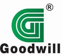 Goodwill Ceramics Sales Outlet