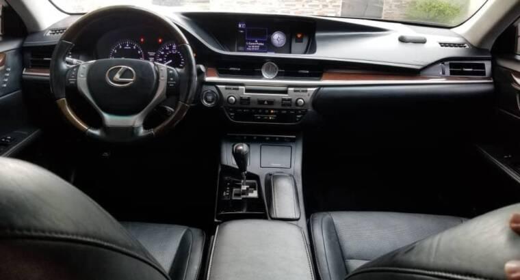 2016 es350 for Sale