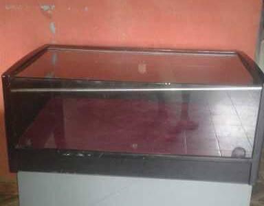 Multipurpose cabinet