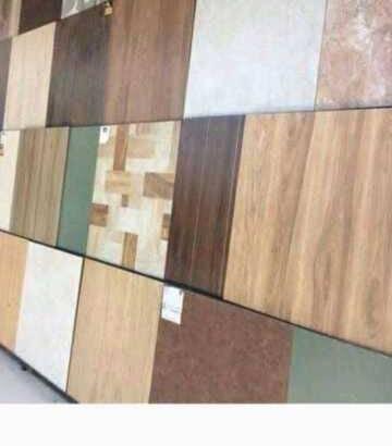 Goodwill Ceramics Tiles Company l