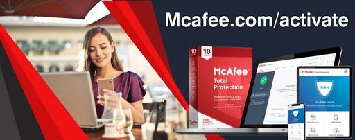 McAfee Activate   Install & Activate mcafee