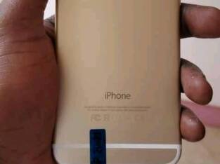 UK USED IPHONE 6