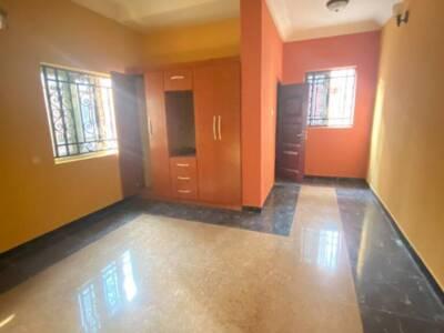 A Serviced 2 bedroom apartment