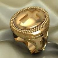 ☎+27604045173 Wonders Of Powerful Magic Ring For M