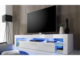 Tv console suitable for your home and it is affordable