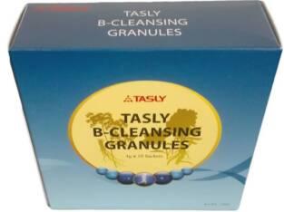 TASLY B-CLEANSING GRANULES