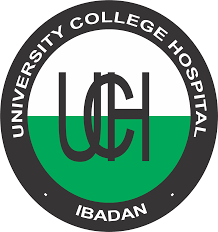 UCH Ibadan School of Nursing 2021/2022 Admission