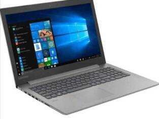 Used Lenovo IdeaPad 330-15IGM