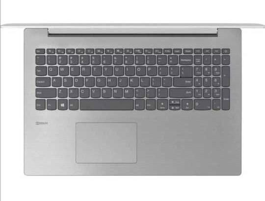 Used Lenovo IdeaPad 330-15IGM