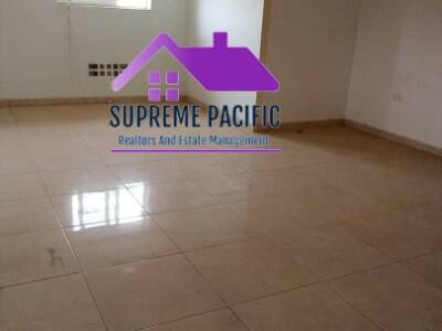 Office space in Wuse 2
