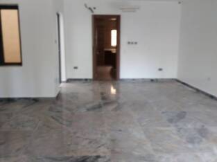4Bedroom unit Terraced Duplex For Sale In Jabi Ab
