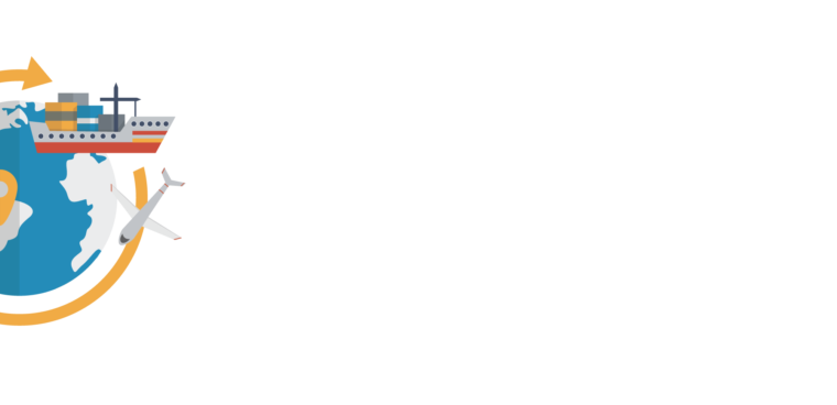 logistic company in Lagos