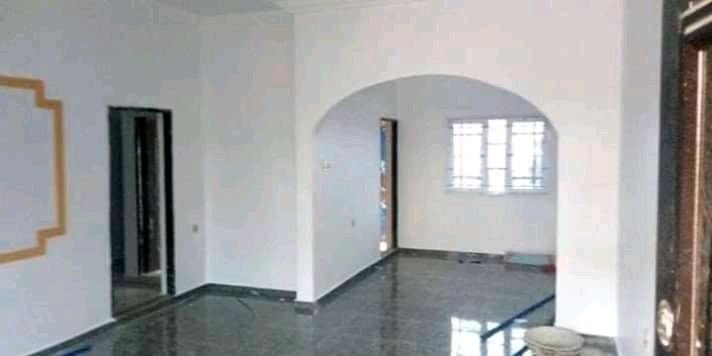 2 UNIT OF 3 BEDROOM FLAT IN YENAGOA