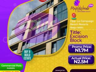 List Property for Rent Nigeria