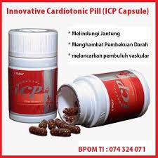 The Best Hypertension Drug