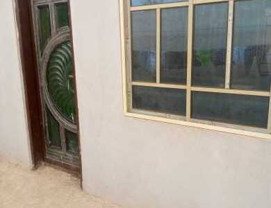 Two bedroom apartment for rent at KARU site and KARU mararaba for 400k,500k respectively