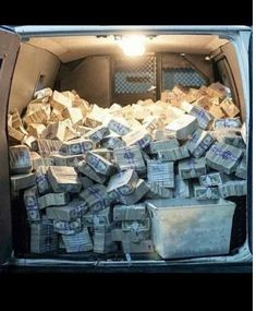 ¶+2348028751007 I WANT TO DO REAL MONEY RITUAL