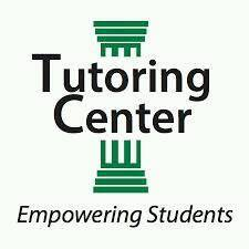 Dominion Tutoring Services