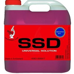 SSD Chemical for sale +27810079217