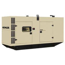 Diesel Generators of all kinds for sale