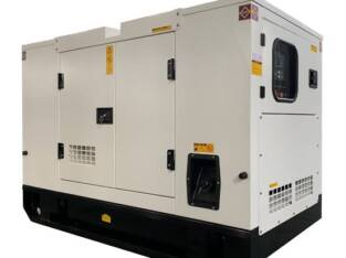 Diesel Generators of all kinds for sale