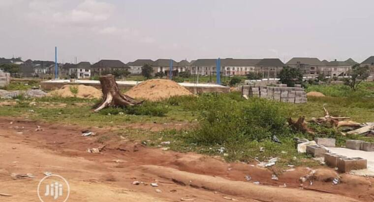 Opportunities for Estate property owners in Abuja
