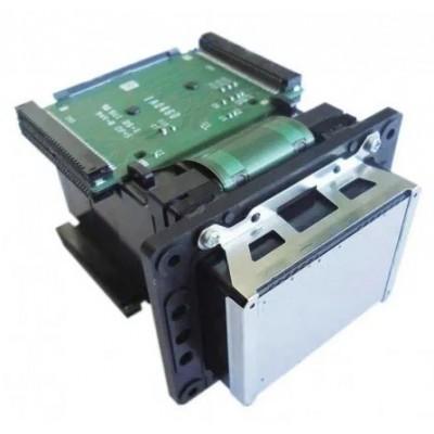 Mutoh VJ-1608 Hybrid Printhead Assy – DG-42386