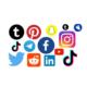 Your Social Media Internet Adverts