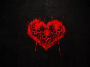 Black Magic Love Spells in USA Call ☎ +27765274256