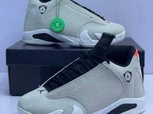 Quality unisex trendy sneakers