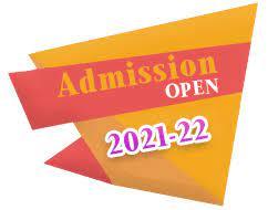 DEPT OF NSG. SC. UNILAG Admission Form Is On Sale