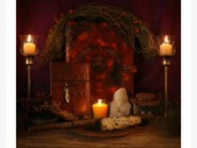 Where to join occult for money ritual+234806794136