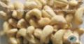 Vietnamese Cashew Nut Kernels SW320, SK1, SP