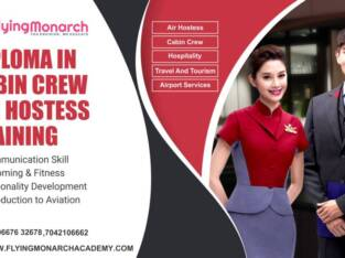 Being one of the top training institutes in Delhi