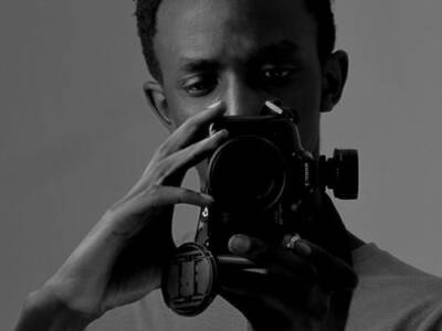 Few Tips to Make Money with Photography.