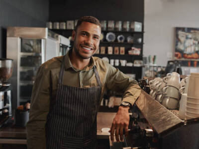 Common Challenges Small Businesses Face in Nigeria