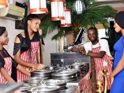 Small and Medium Enterprises (SMEs) Impact on the Nigeria Economy